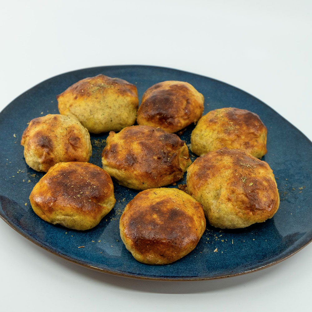 frallergisch-ricette-allergici-intolleranti-frittelle-patate-normali